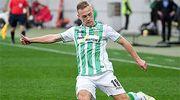Дмитрий КЛЕЦ: «В Карпатах на каждую позицию есть по 2-3 игрока»