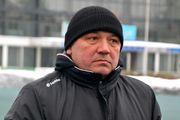 КОСЕВИЧ: Желаю Металлисту 1925 появиться в числе лучших команд Украины