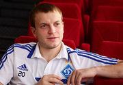 Олег ГУСЕВ: «Фоменко предложил сказать, что у меня травма»