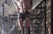 Почему тяжело дается гимнастика в CrossFit и как с этим бороться