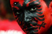 Албания не планирует играть с Украиной 28 марта
