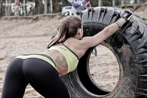 Факторы, которые надо учитывать при подборе вида физической активности