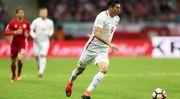 Польша — Армения - 2:1. Видеообзор матча