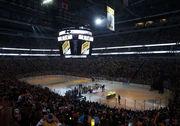НХЛ. Питтсбург стартует с победы. Матчи четверга