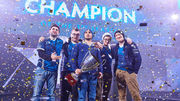 Team Liquid — чемпионы SL i-League StarSeries Season 3