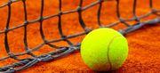 Рейтинг ATP. Цонга вошел в десятку, украинцы теряют позиции