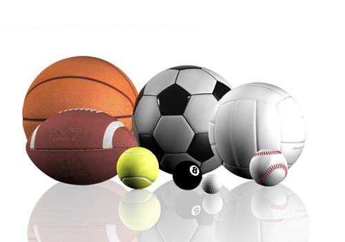 Спортивный календарь на март