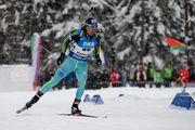 biathlon.com.ua. Артем Прима