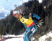 biathlon.com.ua. Мартен Фуркад