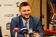 ВАРЛАМОВ: «Не знаю, сколько команд сыграет в УХЛ в следующем сезоне»