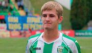 Денис МИРОШНИЧЕНКО: «Играть в национальной сборной – моя мечта»