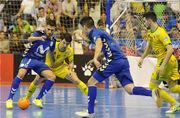 Кубок Испании: драма Магны Гурпеа – рискнули, но проиграли с сиреной