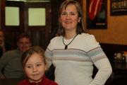 Лилия ВАЙГИНА-ЕФРЕМОВА: «В смешанной эстафете наши - молодцы»