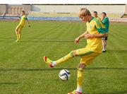 Буковина подписала двух футболистов