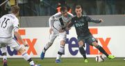 Аякс обыграл Копенгаген и прошел в четвертьфинал