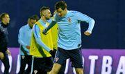 Матей МИТРОВИЧ: «Матч против Украины - важнейший в отборе»