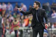 Диего СИМЕОНЕ: «Никогда не буду тренировать Реал»