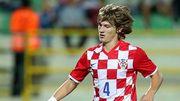 Тин ЕДВАЙ: «Коноплянка – один из лучших в составе сборной Украины»