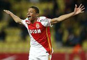 Реал не делал Монако предложений по Мбаппе