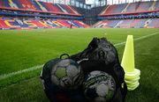 Россия может подать заявку на проведение Суперкубка УЕФА-2019/20