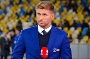 Евгений ЛЕВЧЕНКО: «Коваленко немного расслабился, он не прогрессирует»