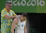 Тренер Верняева: «У нас двое борются за медали, остальные – ноль»