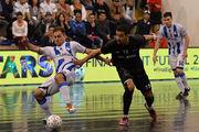 Кубок Италии: Матиас Роса оформляет Пескаре второй финал подряд