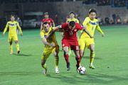 Группа E. Польша одолела Черногорию, Румыния и Дания сыграли вничью