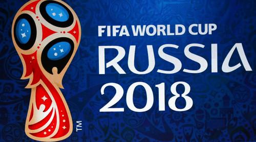 Букмекеры не верят в попадание сборной Украины на ЧМ-2018