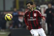 italianfootballdaily.com. Сусо