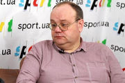 Артем ФРАНКОВ: «Данило Силву никто из Динамо не выгонял»