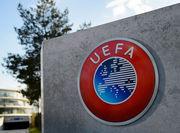 Лига наций УЕФА: возможный расклад