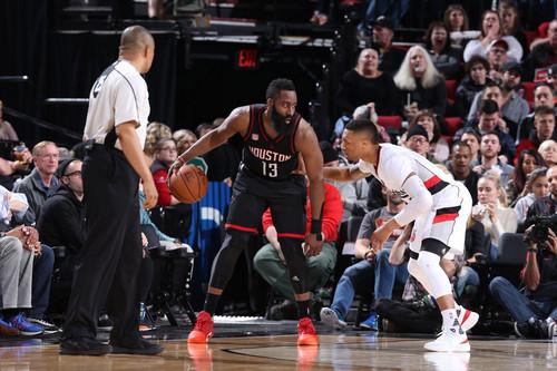 НБА. 12 очков Лэня и третье подряд поражение Кливленда