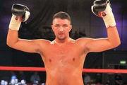 Хьюи ФЬЮРИ: «В боксе решают мастерство и психология, а не мышцы»
