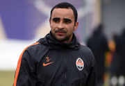 ИСМАИЛИ: «Футболисты Зари всегда создают много проблем Шахтеру»