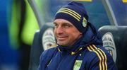 Сергей КАНДАУРОВ: «Павлов договаривался с Динамо и играл на контору»