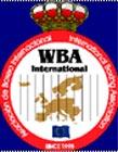 История Всемирной боксерской ассоциации (WBA)