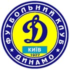 Первым соперником Динамо на сборах в ОАЭ станут Крылья Советов