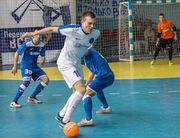 mfc-prodexim.com.ua