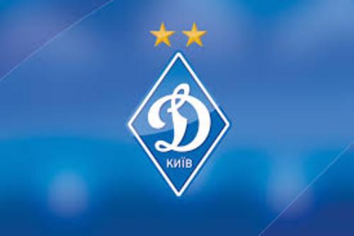 Динамо предложило 1,5 млн евро за Моруцана