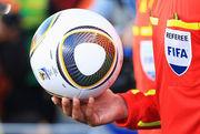 Кубок УЕФА: старый знакомый рефери из Австрии на матчах Продэксима