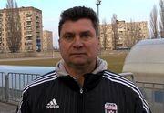 Сергей ПУЧКОВ: «У Ротаня была запредельная мотивация»