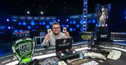 Скотт Маргересон победил в 2018 World Poker Tour