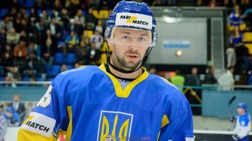 Сергей БАБИНЕЦ: «Сборной Украины были нужны эти игры»