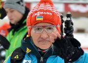 Белова будет старшим тренером женской сборной Польши по биатлону
