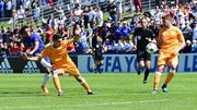 Челси U19 — Порту U19 — 2:2 (5:4 пен.). Видео голов и обзор матча