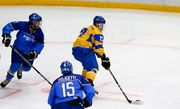СИМЧУК: «Пересунько имеет небольшие шансы попасть в НХЛ»