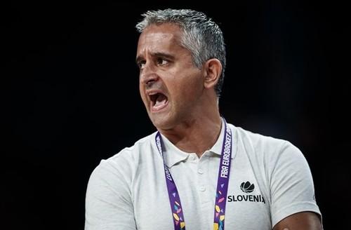 Один из лучших тренеров Европы может возглавить Финикс