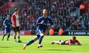 Челси побеждает Саутгемптон и выходит в финал Кубка Англии