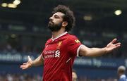 Ливерпуль – Рома. Прогноз и анонс на матч Лиги чемпионов